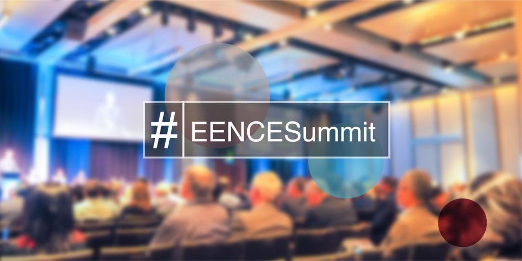 Саммит EENCE 2019